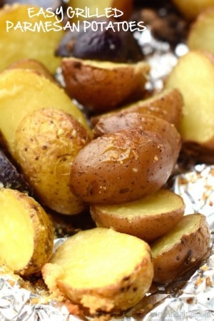 easy_grilled_parmesan_potatoes