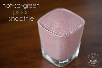not-so-green-green-smoothie-FB