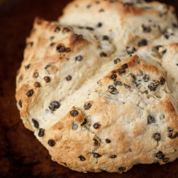 irish-soda-bread-IG