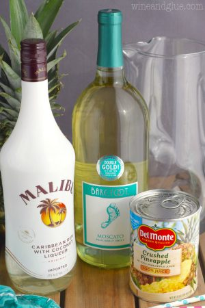 3_ingredient_sangria