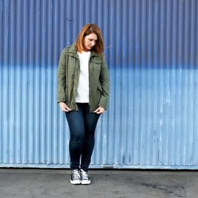 4 Types of Denim That EVERYONE Should Own