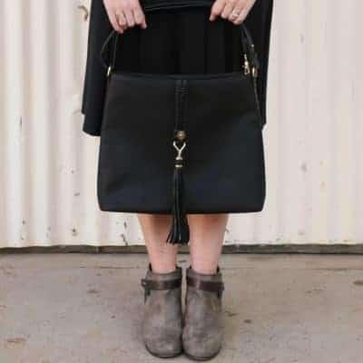 5 Must Wear Fall Trends