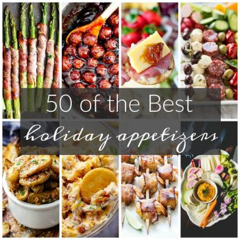 50-appetizers