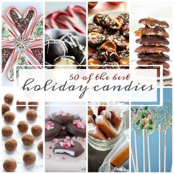 50-candies
