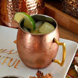 apple-cider-mule_drink