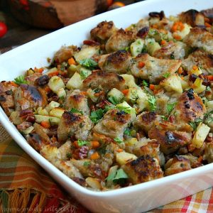 apple-pecan-stuffing_featured2