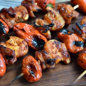BBQ-Bacon-Shrimp-Skewers_Featured