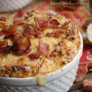 Bacon-Artichoke-Dip_featuredlinky