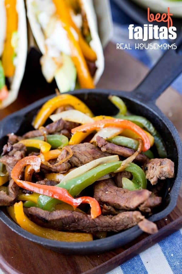 beef-fajitas-real-housemoms