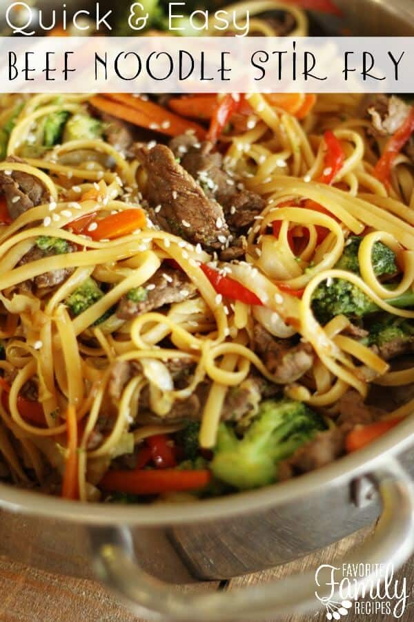 beef-and-noodle-stir-fry-favorite-family-recipes