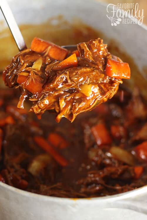 beefy-danish-goulash-favrorite-family-recipes