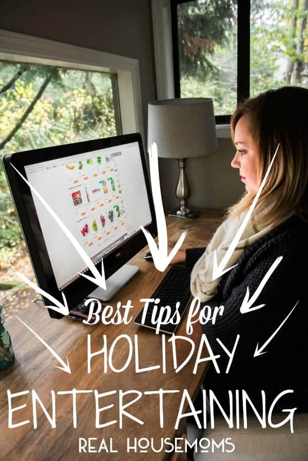 best-tips-for-holiday-entertaining-real-housemoms