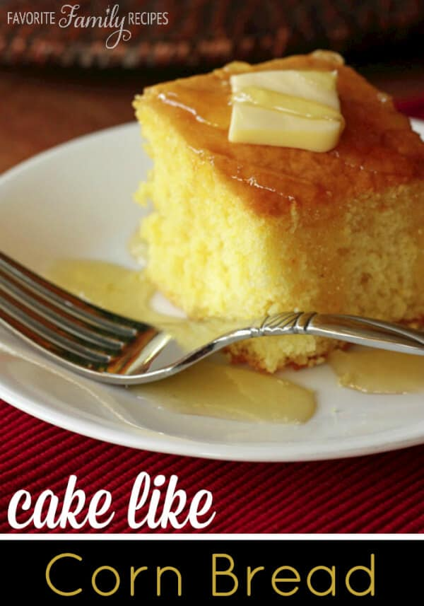 cake-y-cornbread-favorite-family-recipes