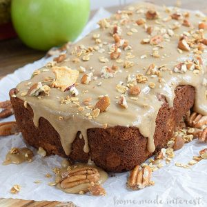 Caramel-Apple-Bread_featured