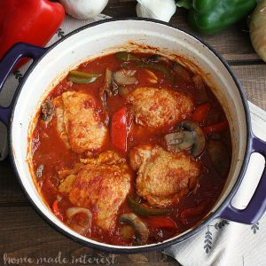 Chicken-Cacciatore_featured-linky
