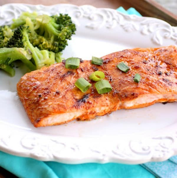 chipotle-salmon-the-girl-who-ate-everything