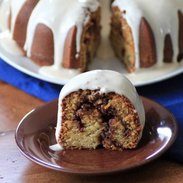 Cinnamon Roll Bundt Cake by Noshing With The Nolands (2) (Custom) (3)