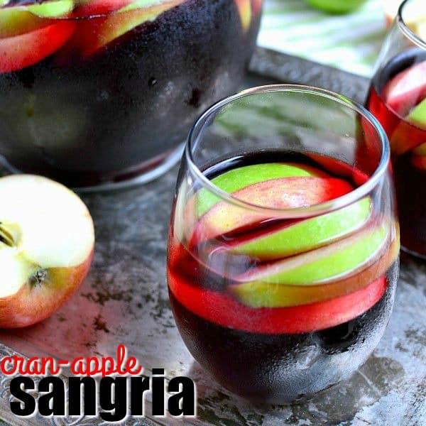 cran-apple-sangria-fb