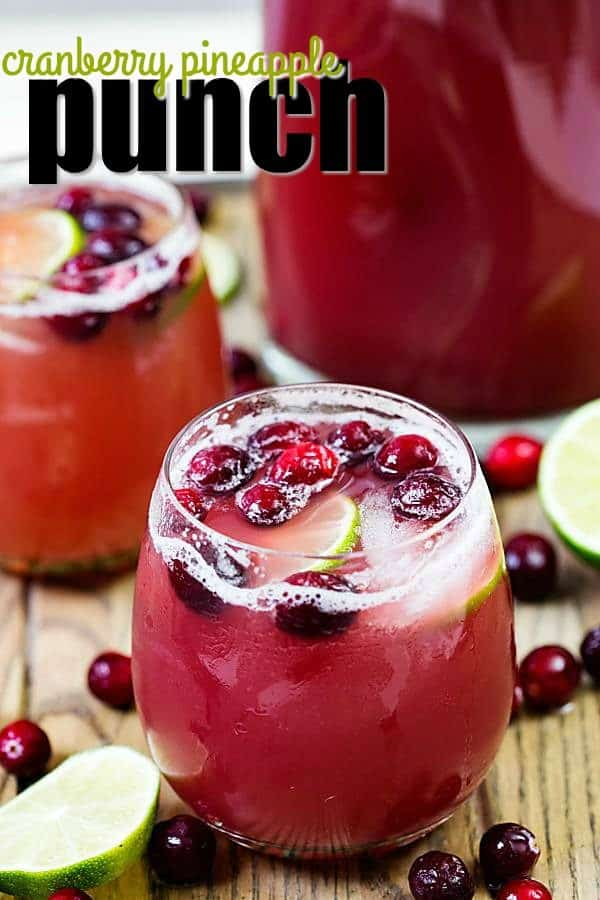 cranberry-pineapple-punch-real-housemoms