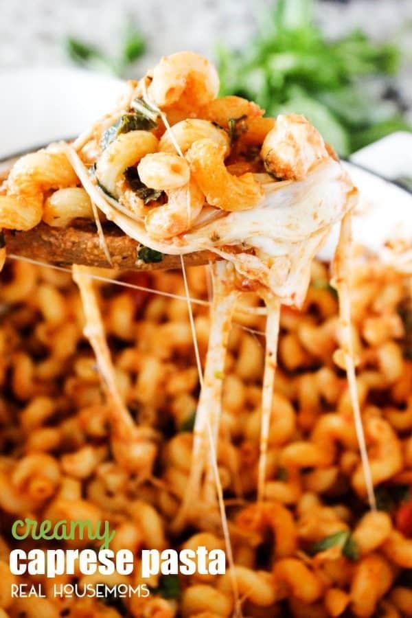 creamy-caprese-pasta-real-housemoms