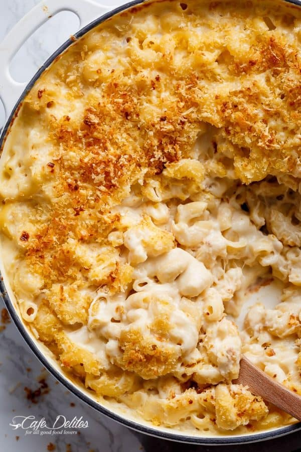 creamy-garlic-parmesan-mac-and-cheese-cafe-delites