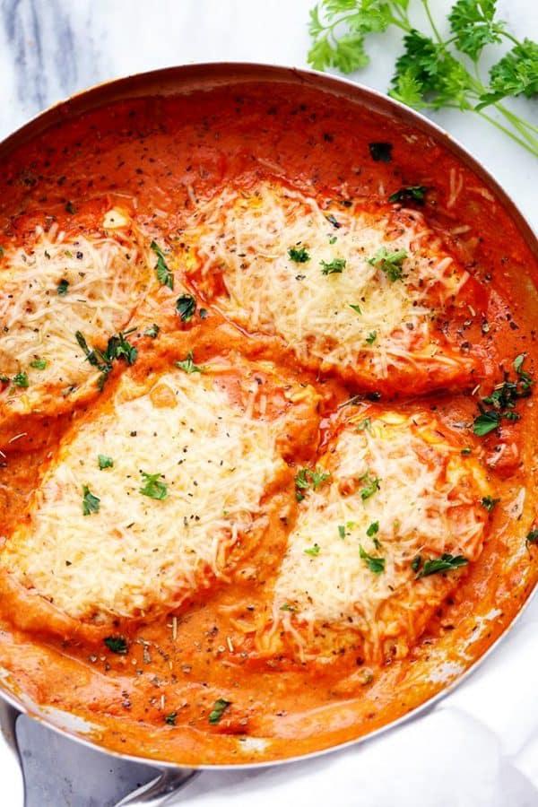creamy-tomato-italian-chicken-the-recipe-critic