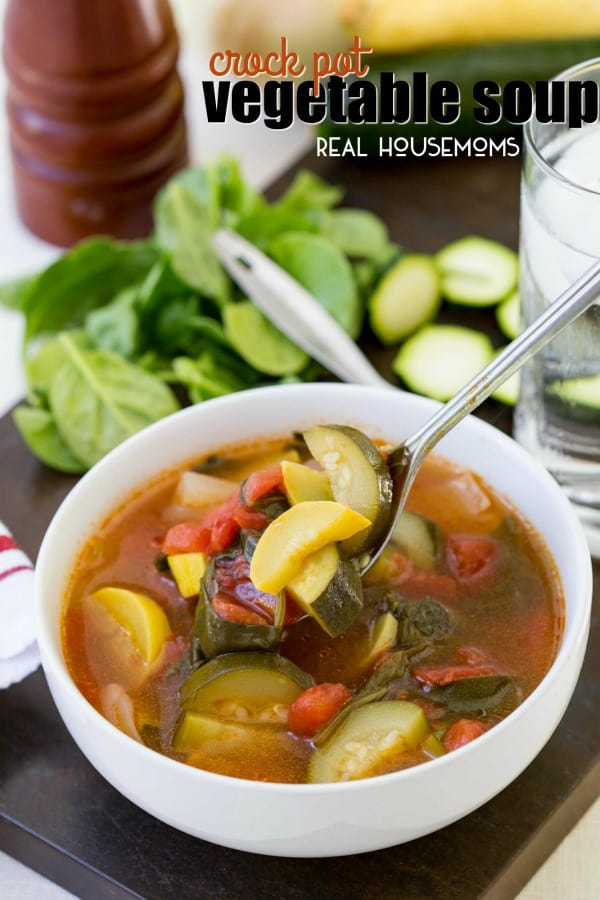 crock-pot-vegetable-soup-recipe-real-housemoms