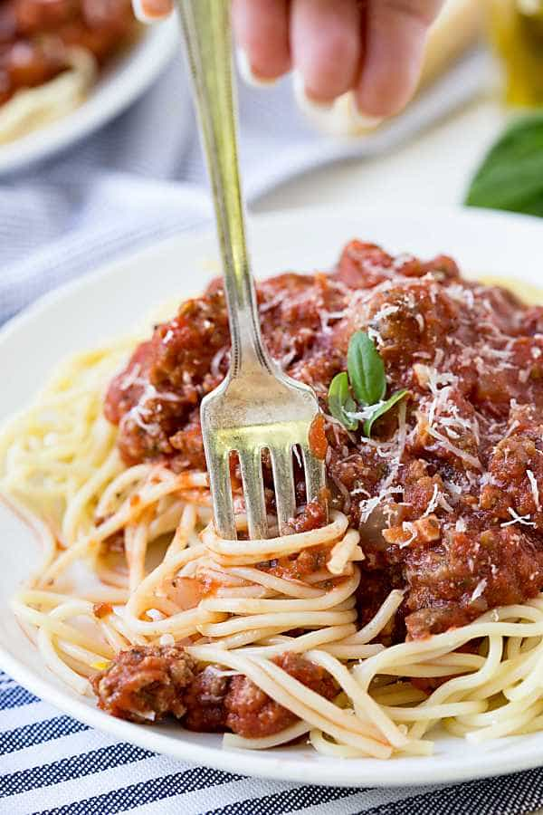 crockpot-spaghetti-sauce-real-housemoms