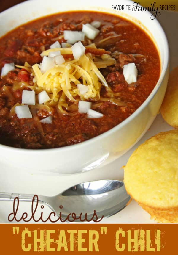 easy-cheater-chili-favorite-family-recipes