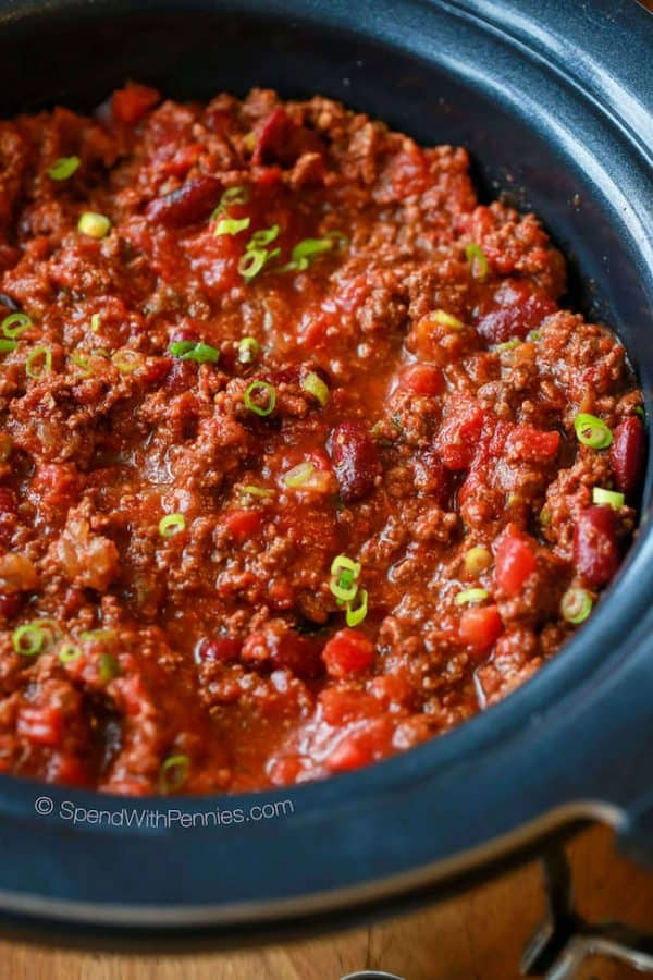easy-crock-pot-chili-spend-with-pennies