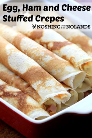 Egg Ham and Cheese Stuffed Crepes by Noshing With The Nolands (5) (Custom)