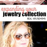 You'll love Expanding your Jewelry Collection with Ben Bridge Jewelers! These pieces are part of an exclusive collection that'll make you feel beautiful every day!