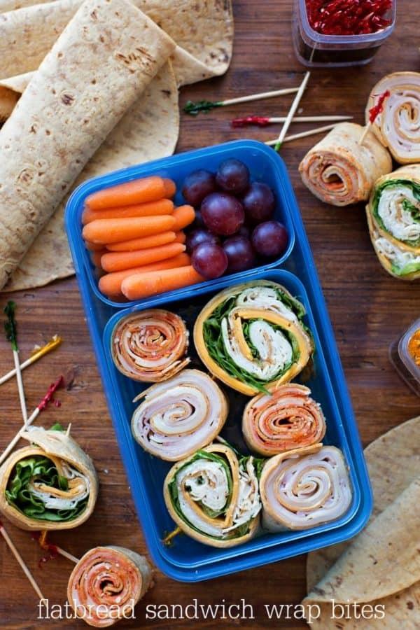 flatbread-wrap-bites-lil-luna