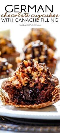 german-chocolate-cupcakes-main
