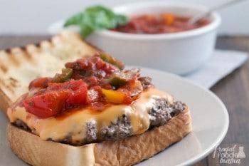 Giovanni-Burgers-1