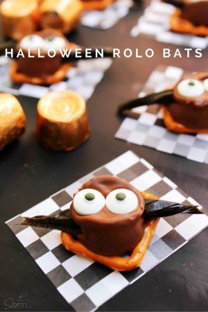 Halloween-Rolo-Bats-Pin