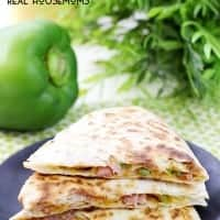 https://realhousemoms.com/hawaiian-quesadillas/