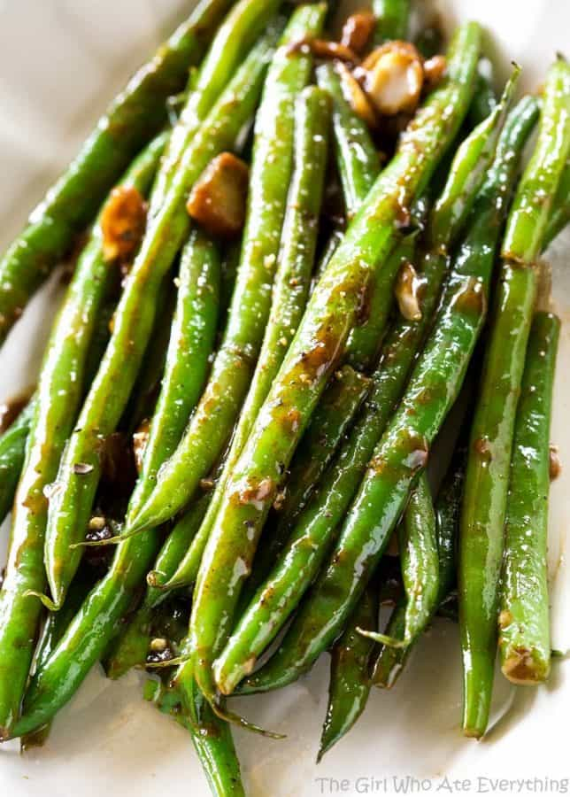 heavenly-green-beans-the-girl-who-ate-everything