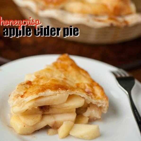 honey-crisp-apple-cider-pie-fb