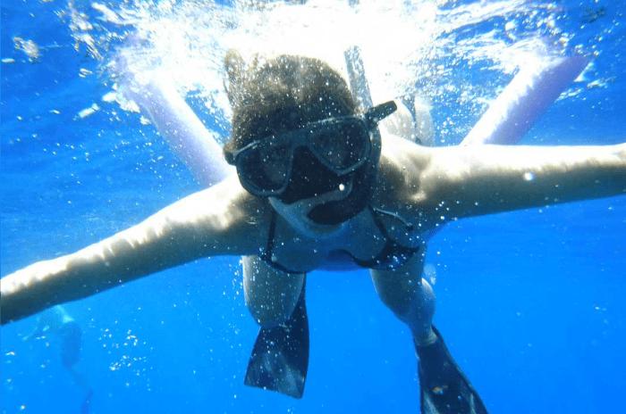 in-content-kauai-underwater