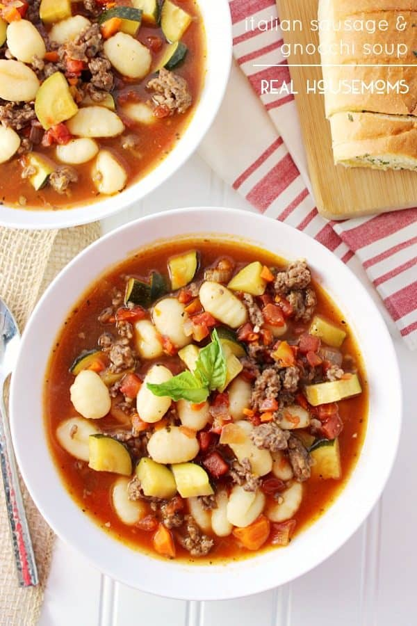 italian-sausage-gnocchi-soup-real-housemoms