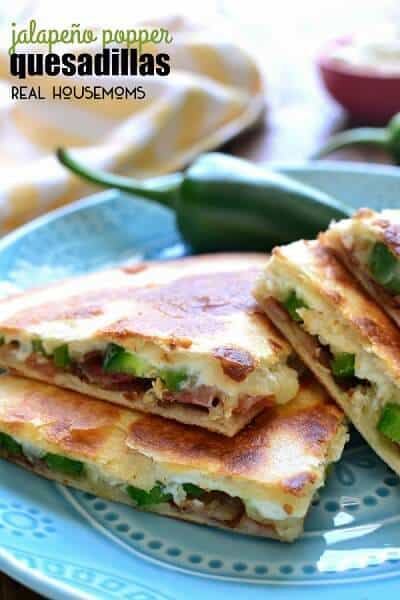 jalapeno-popper-quesadillas-real-housemoms