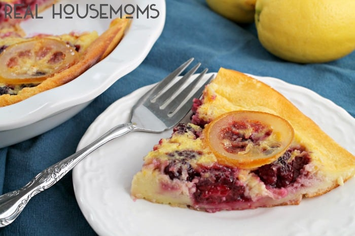 Lemon-Blackberry-Clafoutis-INCONTENT