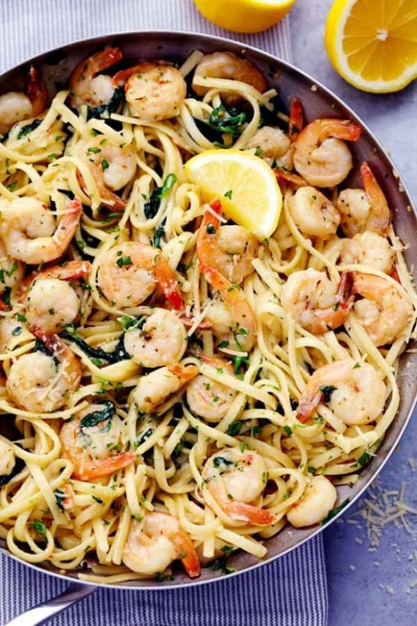lemon-garlic-parmesan-shrimp-pasta-the-recipe-critic