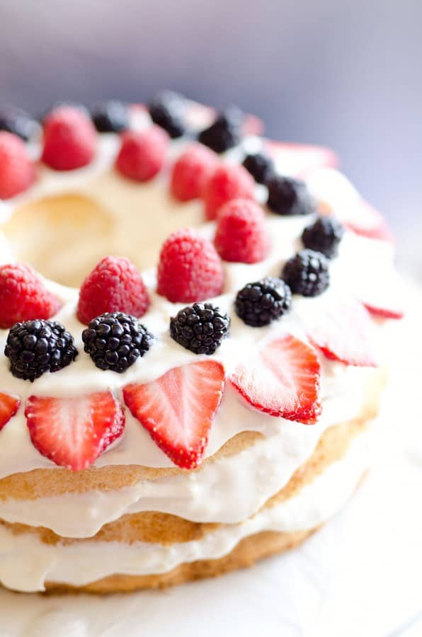 Light-Berry-Angel-Food-Cake---The-Creative-Bite-3-copy