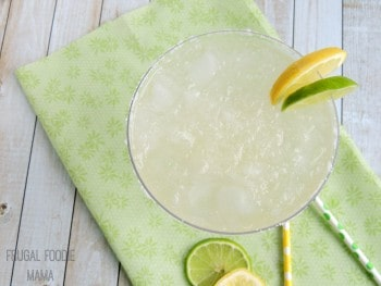 Limon-Lime-Margarita-1