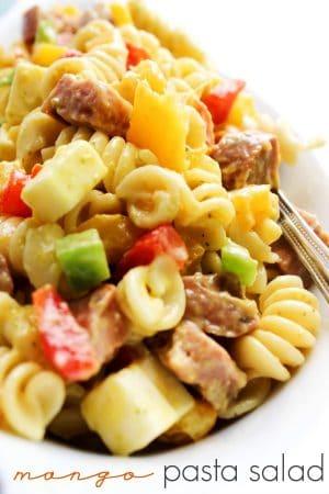 Mango-Pasta-Salad-PIN
