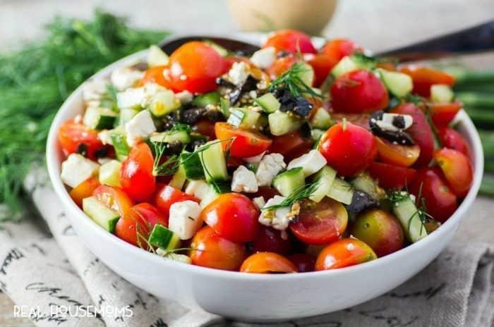 Mediterranean-Tomato-Salad-FEAT 2