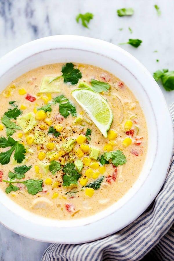 mexican-chicken-corn-chowder-the-recipe-critic