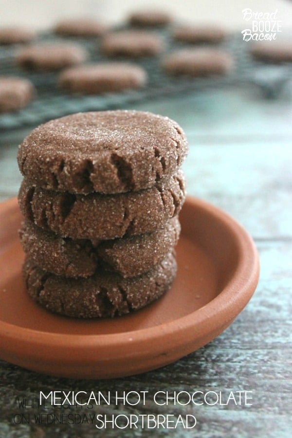 mexican-hot-chocolate-shortbread